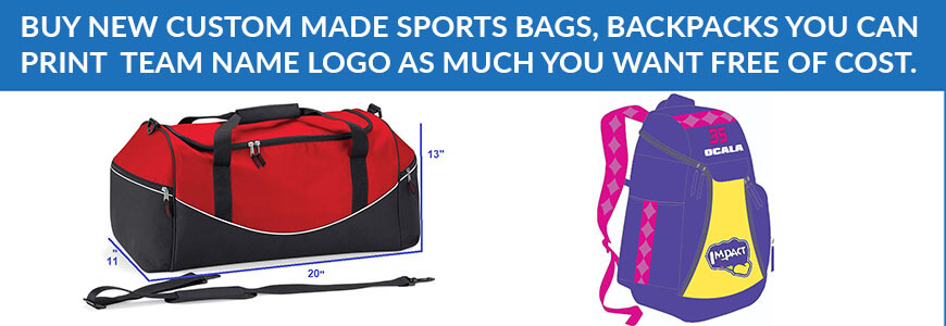 Sports-bags-Backpacks